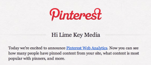 welcome-to-pinterest-analytics