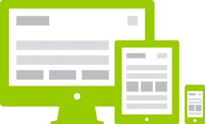 responsive_web_design copy