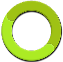 Lime Key Media